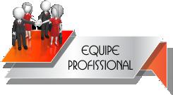 business_team_huddle_400_clr_120081